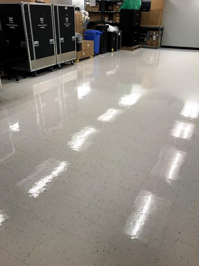 Floor strip and wax3 (1)
