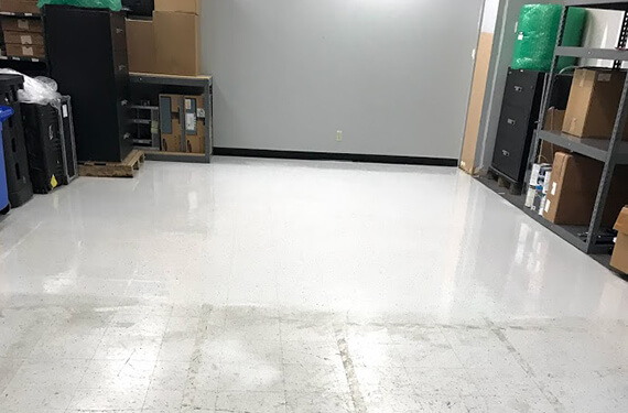 Floor strip and wax3 (2)