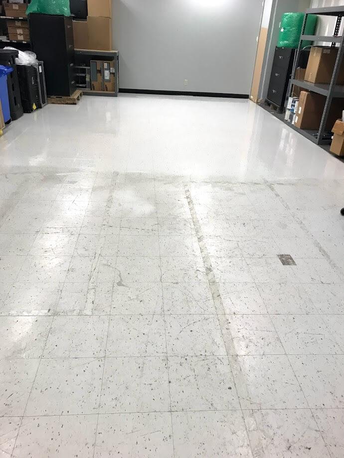 Floor strip and wax3 (2)
