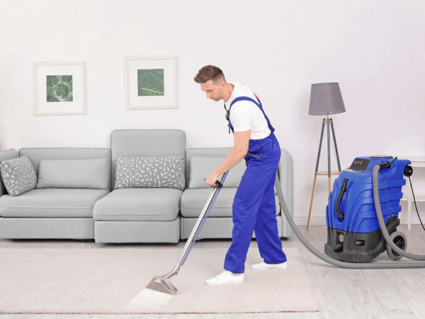 carpet-maintenance-program