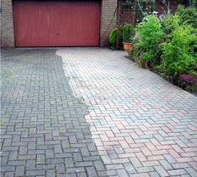 Driveway-Cleaning 1