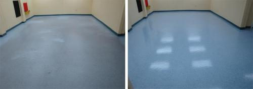 Vinyl_floor_cleaning_waxing 3