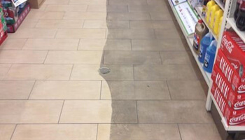 before-after-tile-grout-clean