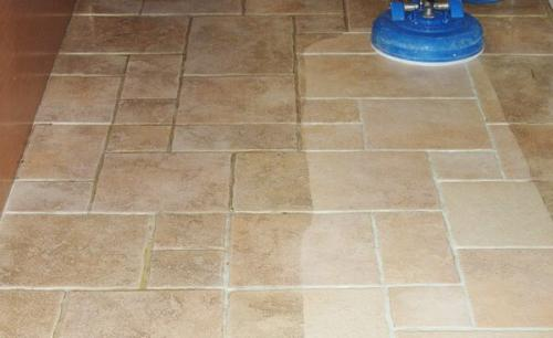 tile-cleaning-golden-beach-before-after 1